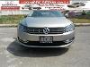 Foto Volkswagen Passat V6 DSG 2013 en Puebla, (Pue)