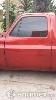 Foto Chevrolet pick up 1980
