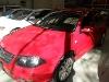 Foto Volkswagen Jetta Clasico Sport 2011 en San Luis...