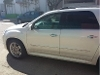Foto GMC Acadia B 5p aut 7 pas 4x2 piel