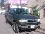 Foto Camioneta mazda b3000 cab. 1/2 1999 lista para...