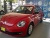 Foto Volkswagen Beetle Base 2014 en Cuautla, Morelos...