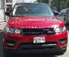 Foto Range Rover Sport Hse Dynamic Solo 14,175km 1DUEÑO