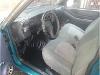 Foto Chevrolet S10 Automatica