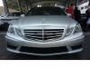 Foto Mercedes Benz Clase E 2010