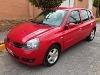 Foto Renault Clio 2008 94000