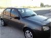 Foto Excelente Ford Ikon 2003