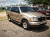 Foto Ford expedition 2000 - reg al corriente vendo o...