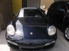 Foto 2005 Porsche Boxter en Venta
