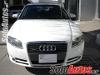 Foto Audi a4 4p 2.0 turbo fsi trendy multitronic...