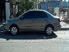 Foto Corolla 2003 2700 dlls