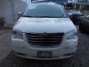 Foto 2010 Chrysler Town & Country en Venta