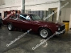 Foto Auto Chevrolet NOVA 1975