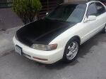 Foto Honda Accord 1996
