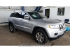 Foto Jeep Grand Cherokee Limited 4x4 2011