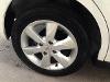 Foto Nissan Tiida Advance, A,