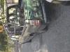 Foto Camioneta doble cabina luv 97