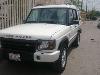 Foto Vendo O Cambio Land Rover Discovery 2004 Se7