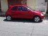 Foto Ford k rojo