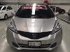 Foto Honda Fit 2013 41600