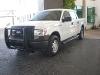 Foto Ford lobo f150 2013