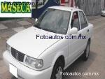 Foto Nissan tsuru gs2 2013, Cuajimalpa De Morelos