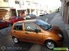 Foto Matiz buenisimo y economico de Gasolina 2004