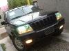 Foto Grand cherokee limited quadra-drive 4x4 mod 2000