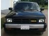 Foto Vendo Pick Up Mazda B2200