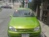 Foto Ford Ikon Sedán 2003