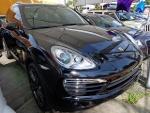 Foto Porsche Cayenne 2014 15000