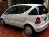 Foto Mercedesbenz Modelo Otro año 2000 en Iztapalapa...