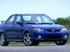 Foto Mazda 00, americano, 4 cil, economico, llantas...