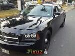 Foto Dodge charger police interceptor