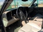 Foto Chevrolet Suburban 2004