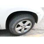 Foto Honda CR-V 2005 100000 kilómetros en venta