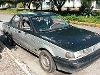 Foto Nissan Tsuru II Cupé 1994