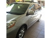 Foto Toyota sienna limited 2006 77mil km comprobables