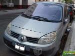 Foto Renault scenic 2 cambio -05