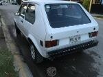 Foto Volkswagen Caribe -80