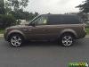 Foto Land Rover Range Rover 5p HSE SC Sport aut