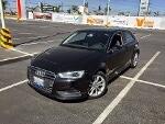 Foto Audi A3 3p Attraction SE 1.8T aut.