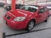 Foto Pontiac G5 K1 2007 en Cuautitlán, Estado de...