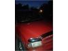 Foto Dodge durango año 2000