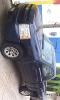 Foto Remato! Chevrolet Silverado V8 4x4. Modelo 2008.