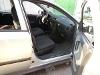 Foto Chevrolet Astra excelente -06