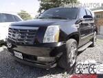 Foto Cadillac Escalade 2007 96000