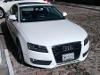 Foto Audi Elite 3.2 L 2 Ptas A5