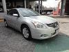 Foto Nissan Altima 2.5 S 2012 en Naucalpan, Estado...