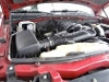 Foto MER1006- - Ford Explorer Sport Trac 4p Aut A/...
